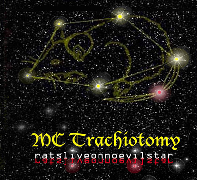 MC TRACHIOTOMY